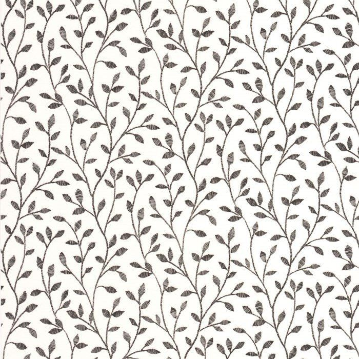white wallpaper designs including - photo #10