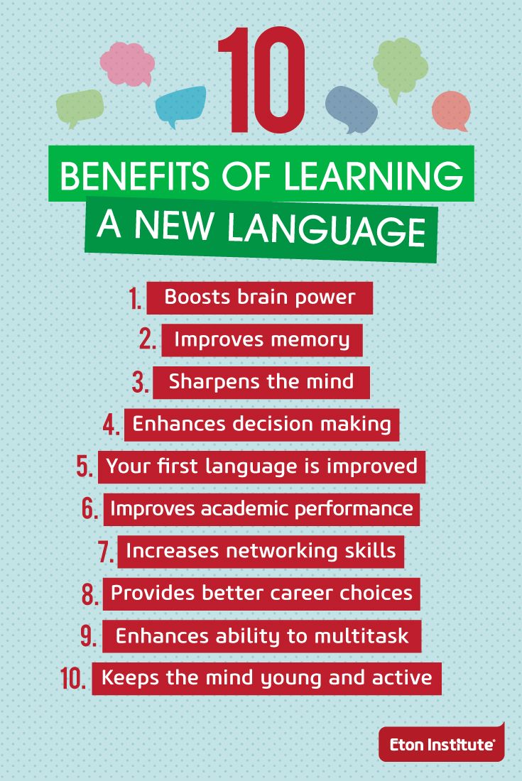 How to Teach Yourself a New Language (with Pictures ...