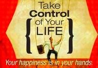 Take control of your life. Your happiness  is in your hands. happiness-smiles personal-development  iLA...the first of it's kind App that Pays subscribers to share inspirational and motivational videos. FREE to get in before Feb. 1st. $9.95/month after that.http://ibourl.com/1dnr     #inspiringcarlos   #iLivingapp  #personaldevelopment