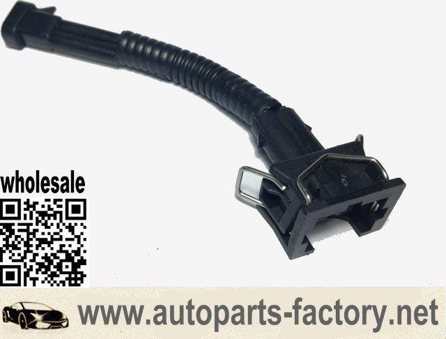 LQ4 LQ9 48 53 60 Delphi wire Harness to LS1 LS6 LT1 EV1 – Ls6 Wiring Harness