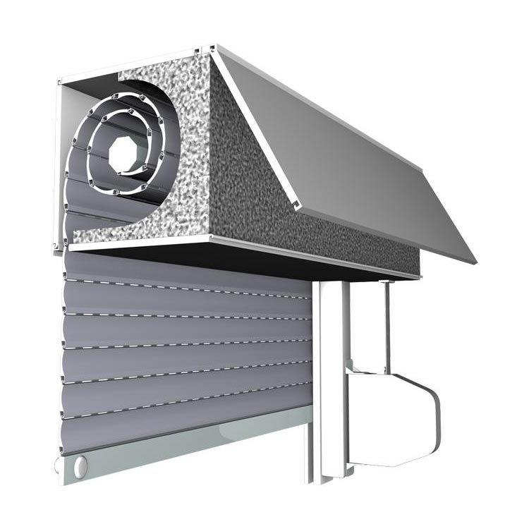 top mini volets roulants pinterest volet volet roulant et volet roulant exterieur. Black Bedroom Furniture Sets. Home Design Ideas