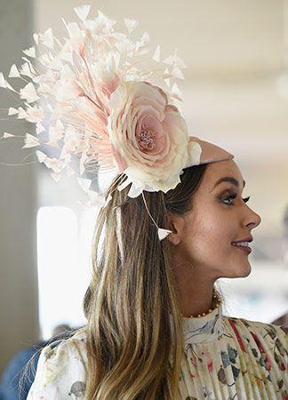 The Best Kentucky Derby Fashion Looks