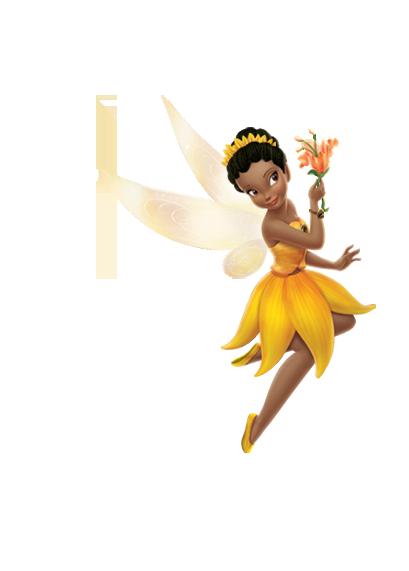 Disney fairies iridessa about iridessa pixie hollow disney thinkerbell campanita - Fee clochette et ses copines ...