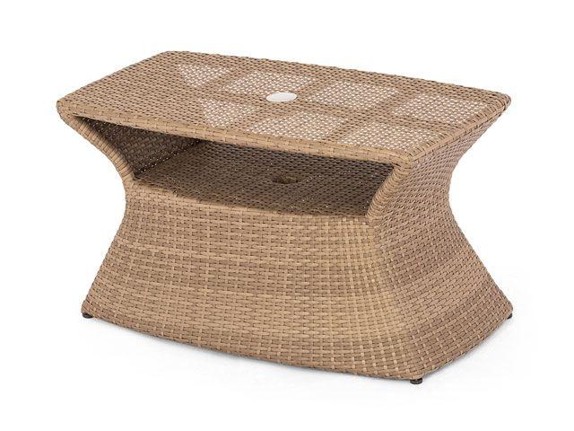 4976335 Havana Wicker Furniture Patio Furniture Fortunoff Backyard Store Wicker Furniture Furniture Flooring Sale