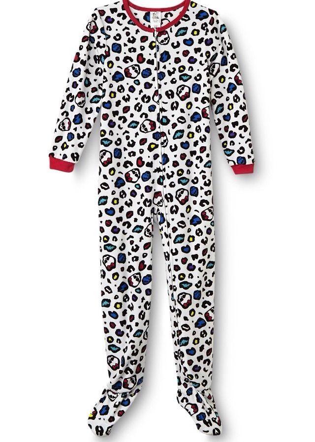 Parent Cute Blue Sleepwear Jellifish Kids Disney Frozen 2 Girls Pajamas