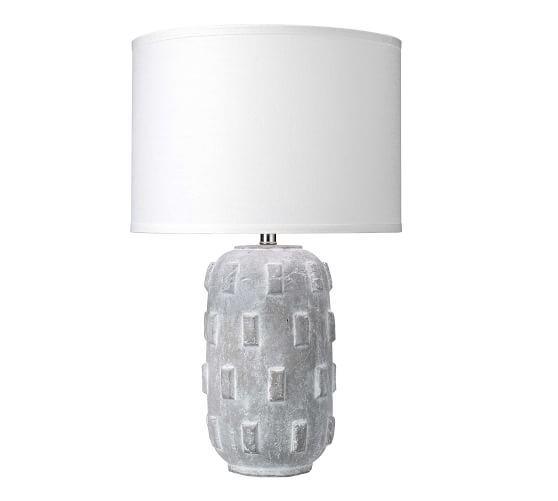 Corwin Table Lamp Lamp Table Lamp Lamps Living Room