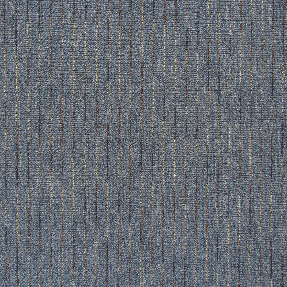 All American Carpet Tiles Majestic 23 5 X 23 5 Plush Easy To