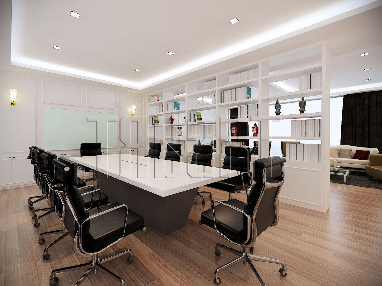3d Process Traart Office Interior Design Singapore Interior Design Process Interior Design Singapore Office Interior Design