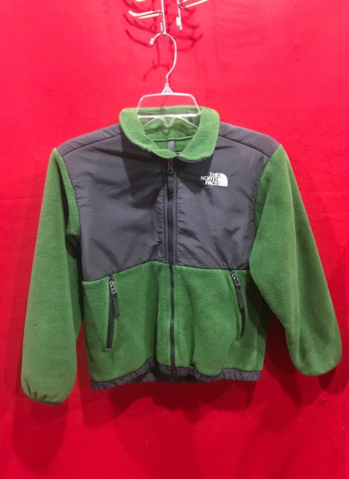 New North Face Jacket For Kids Age 10 12 Years Old North Face Coat The North Face North Face Jacket [ 1600 x 1164 Pixel ]