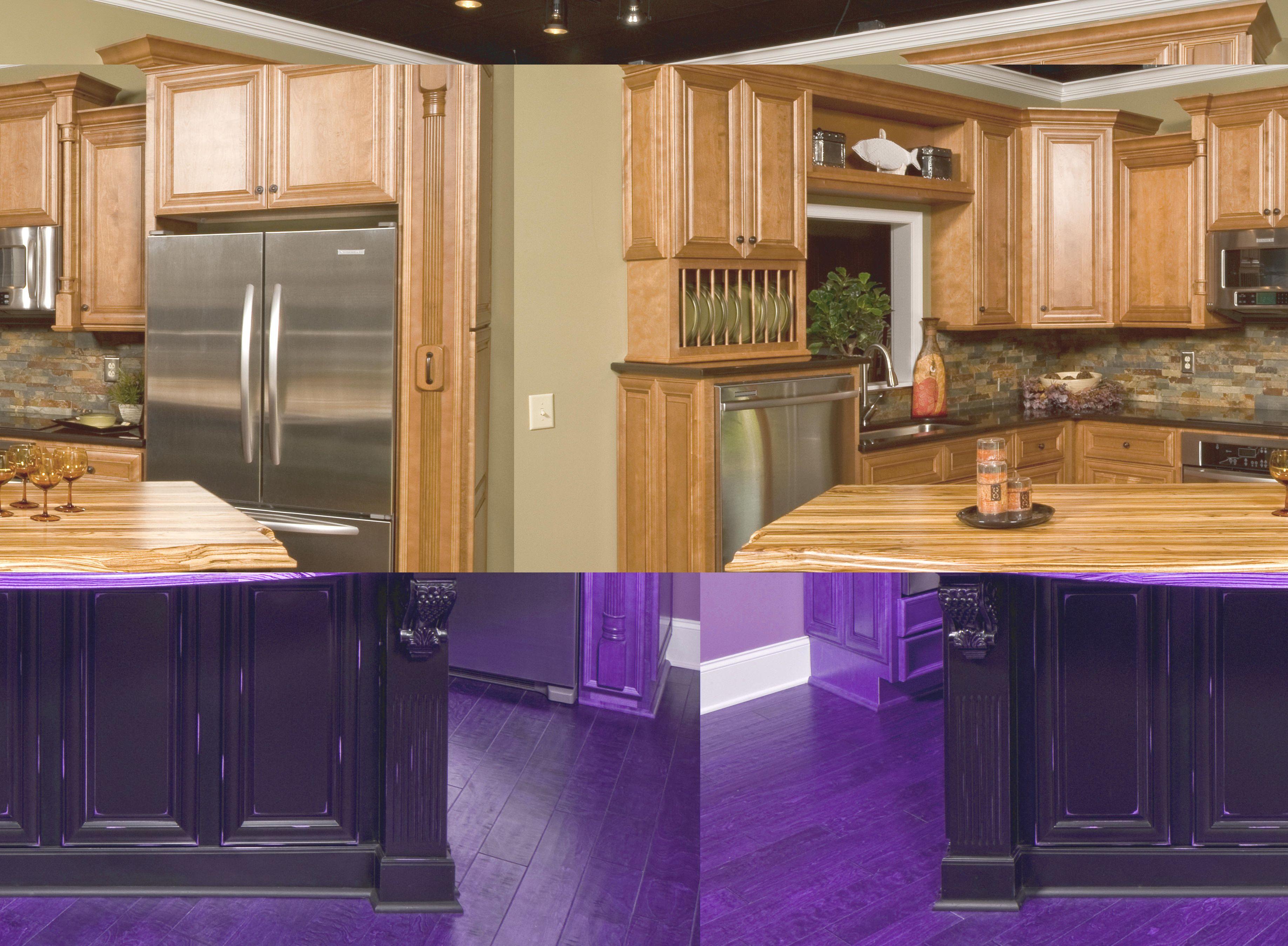 Best Kitchen Gallery: Black Distressed Kitchen Cabi S Pre Finished Kitchen Cabi S of Prefinished Kitchen Cabinets on rachelxblog.com