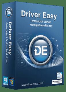 Download Epson M200 Scanner Software Epson Printer Printer Price Epson