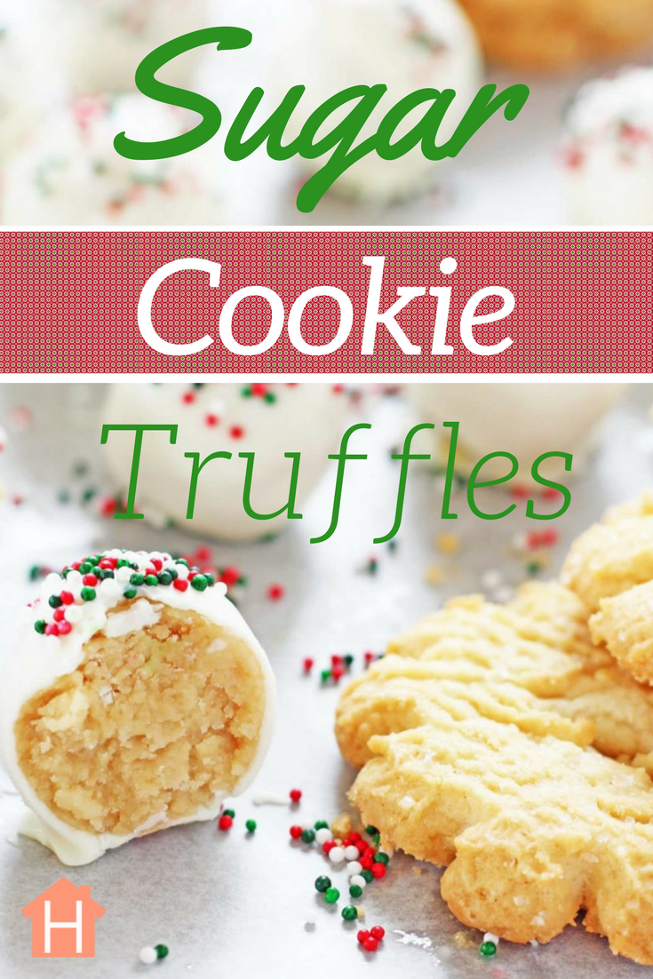 Easy Fun Holiday Treats Everyone Will Love These Four Ingredient