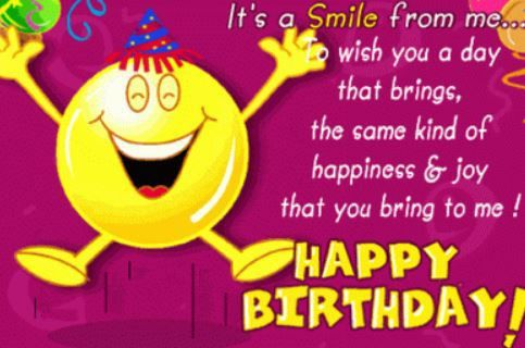 107 Awesome Best Friend Happy Birthday Wishes Greetings Poems Quotes Funny Images Pictures For Text Messages SMS Belated Wish