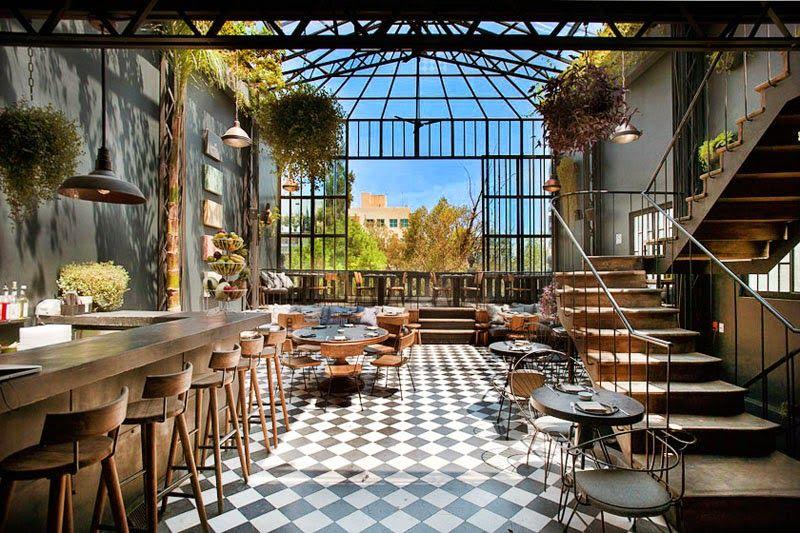 restaurante-comedor-romita-2.jpg (800×533) | La Gastro Salvaje ...