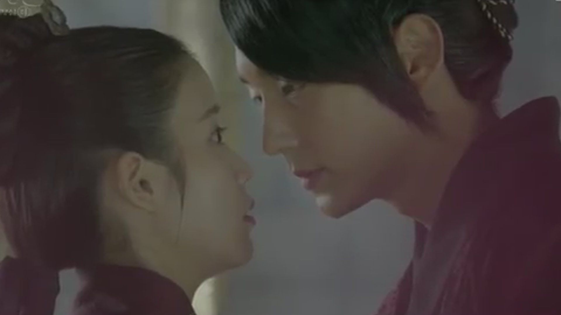 moon lovers scarlet heart ep 1 eng sub