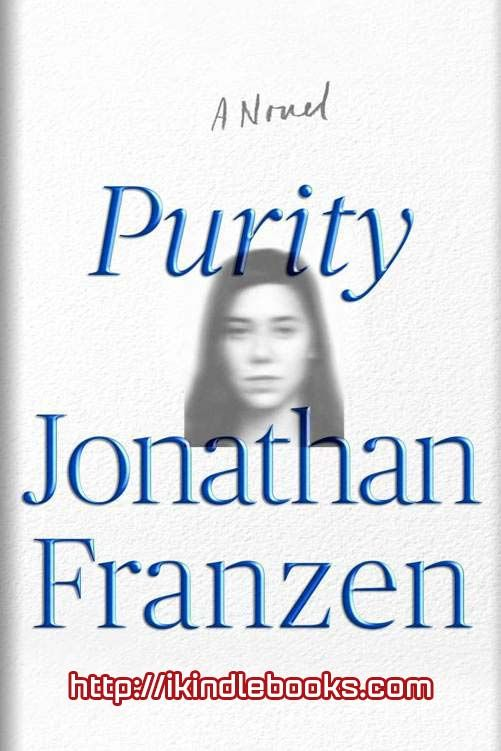 Franzen Purity Ebook
