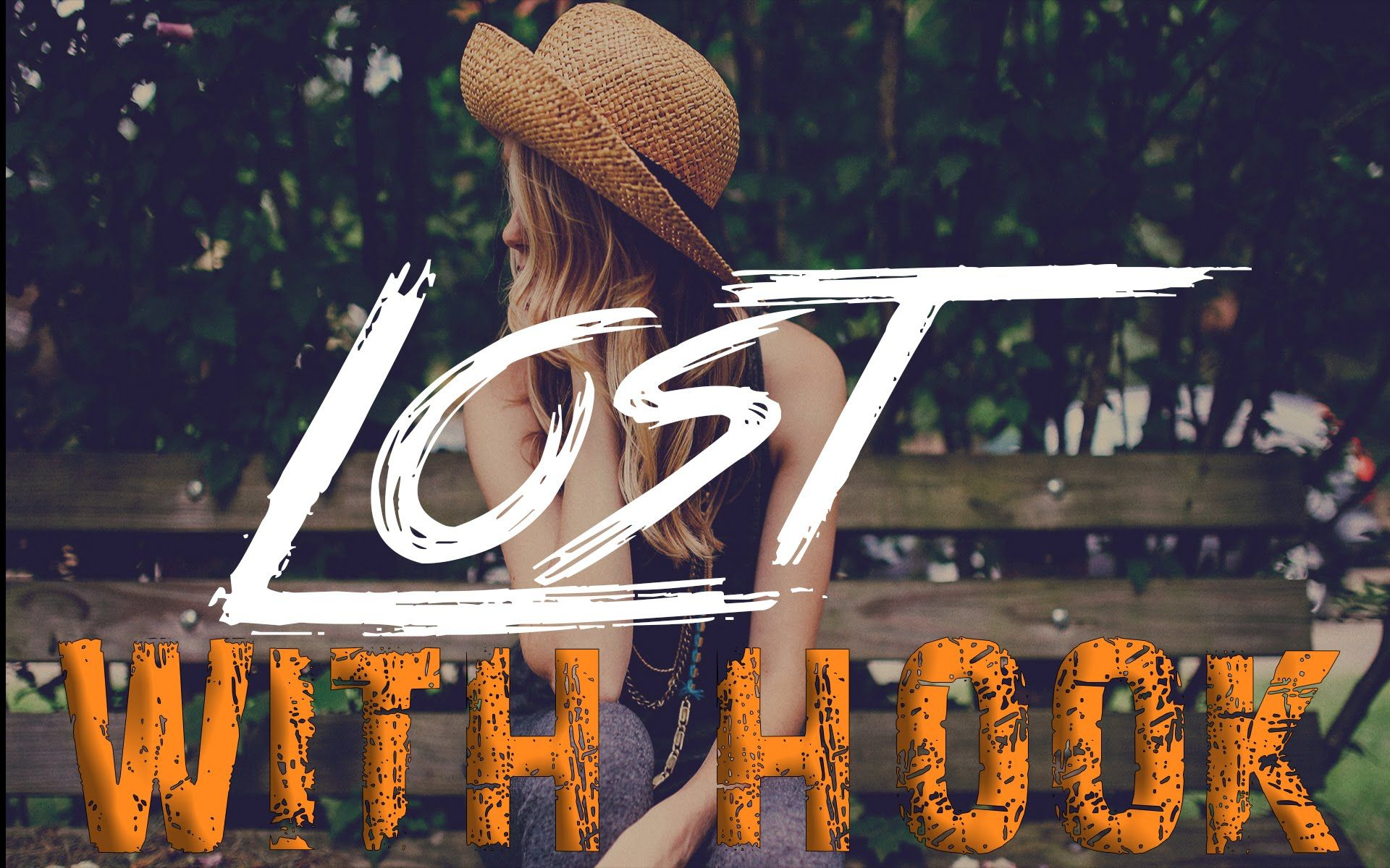 Sold Lost With Hook Deep Emotional Piano Rap Beat Hook By Dubby Rap Beats Rap Hip Hop Instrumental