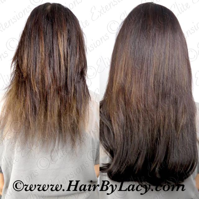 Elite hair extensions lewis center ohio elite hair extensions elite hair extensions lewis center ohio pmusecretfo Choice Image