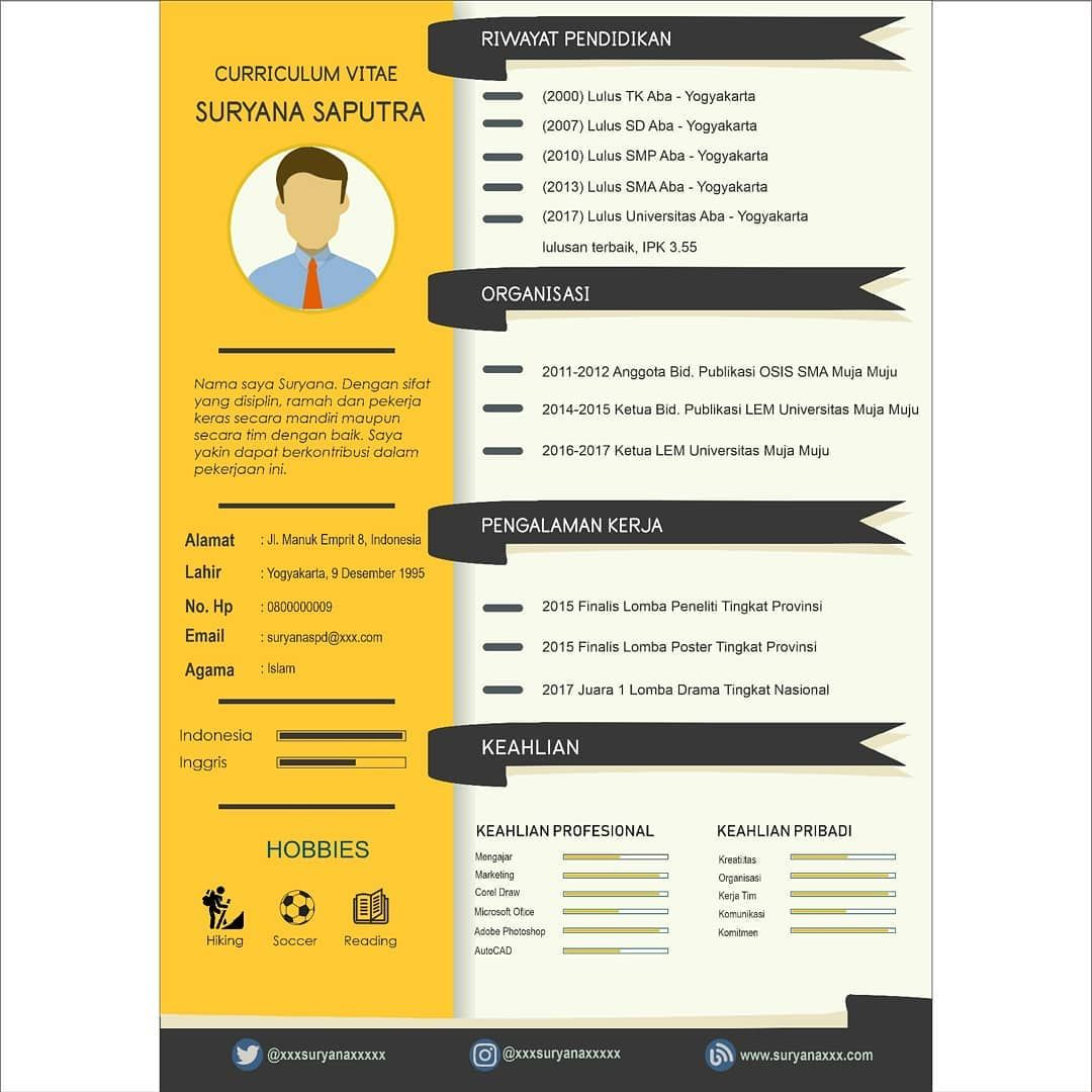 """Professional CV Development Service"" . Are you looking"