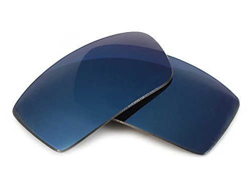 3b5a2da7c6 FUSE Lenses Midnight Blue Mirror Polarized for Spy Optic Dirk        AMAZON  BEST BUY     Sunglasses50Off