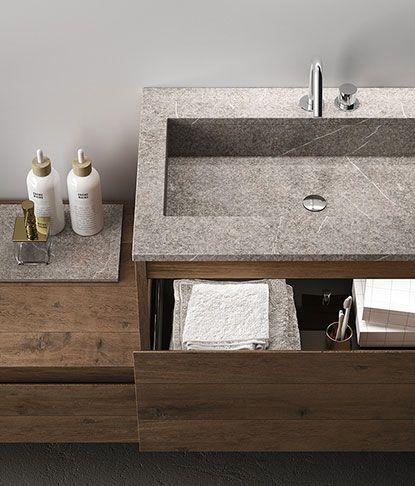 1000  images about altamarea bath   mobili da bagno on pinterest ...