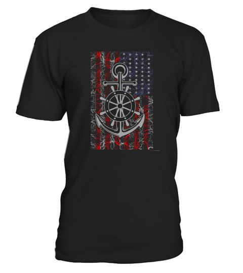 Navy american flag t shirt easter t shirt pinterest navy in riding an arabian horse shirt equestrian gifts funny horse t shirts horse t shirts funny horse lover t shirt funny equestrian shirt horse gifts negle Image collections