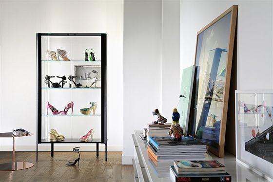 Vetrine Aura Glass Shelves Ikea Wholesale Furniture Cheap Furniture Website