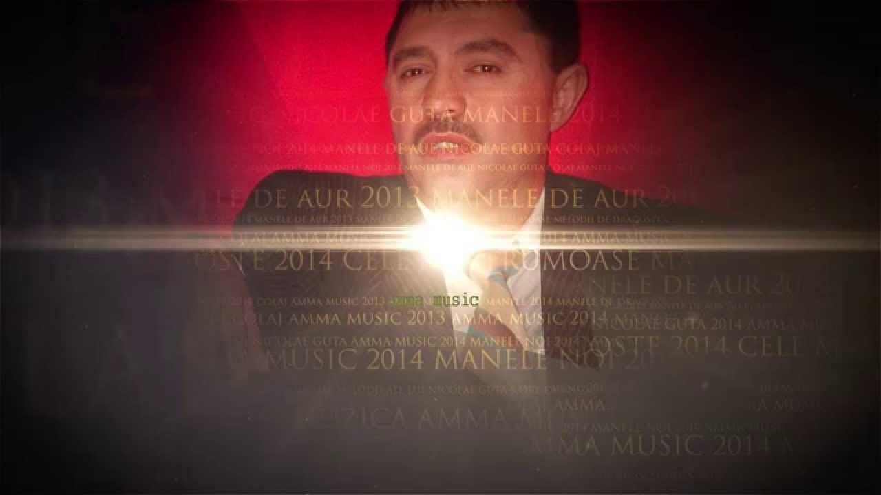 ALBUM MANEL 2012 RADIA TÉLÉCHARGER