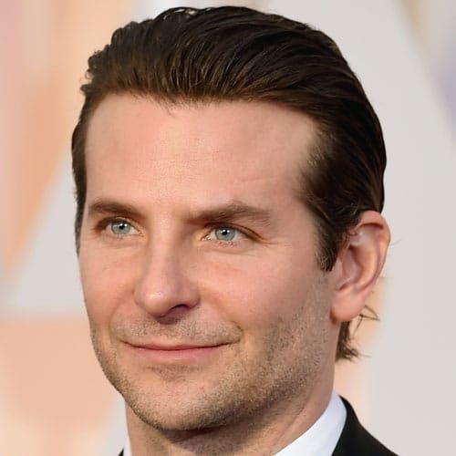Bradley Cooper Haircut Men S Hairstyles Haircuts 2019 Bradley Cooper Hair Mens Hairstyles Short Bradley Cooper Haircut