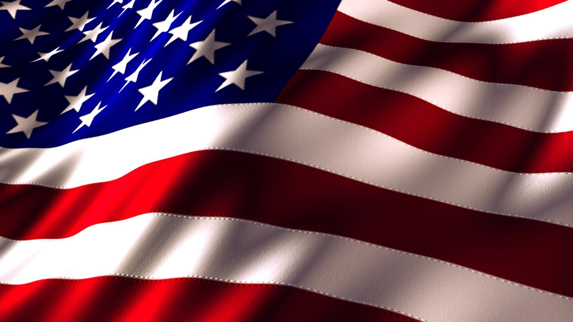 American Flag Wallpaper Hd Pack American Flag Wallpaper American Flag Flag