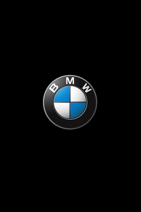 Wallpaper Hd Logo Bmw Nokia Wallpaper Bmw Wallpapers Bmw Bmw Cars