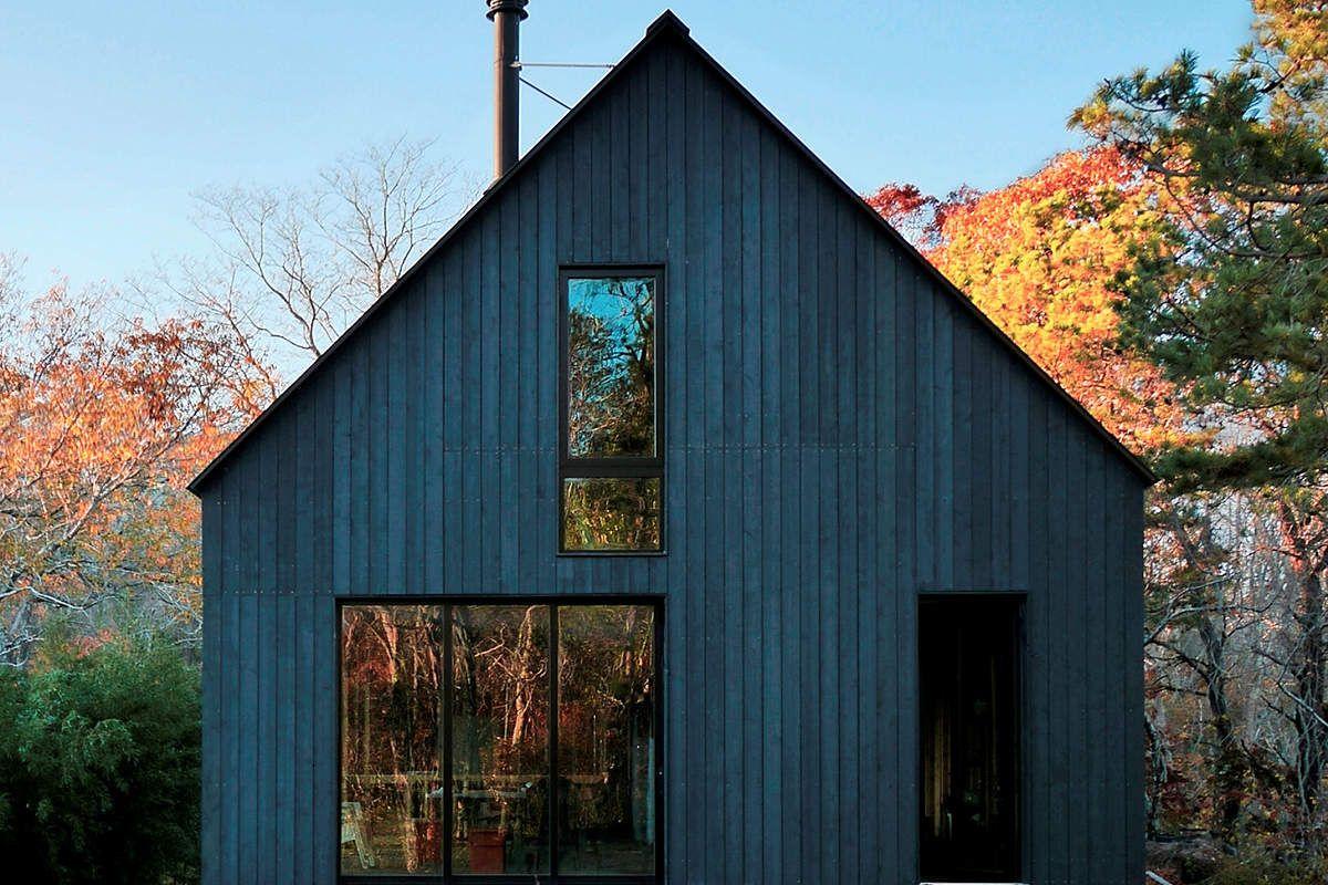 Contact Buffalo Lumber Custom Lumber Quotes Shiplap Siding Vertical Wood Siding Cedar Lap Siding