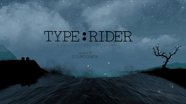 Type:Rider – písmenkový Super Mario - http://detepe.sk/typerider-pismenkovy-super-mario/