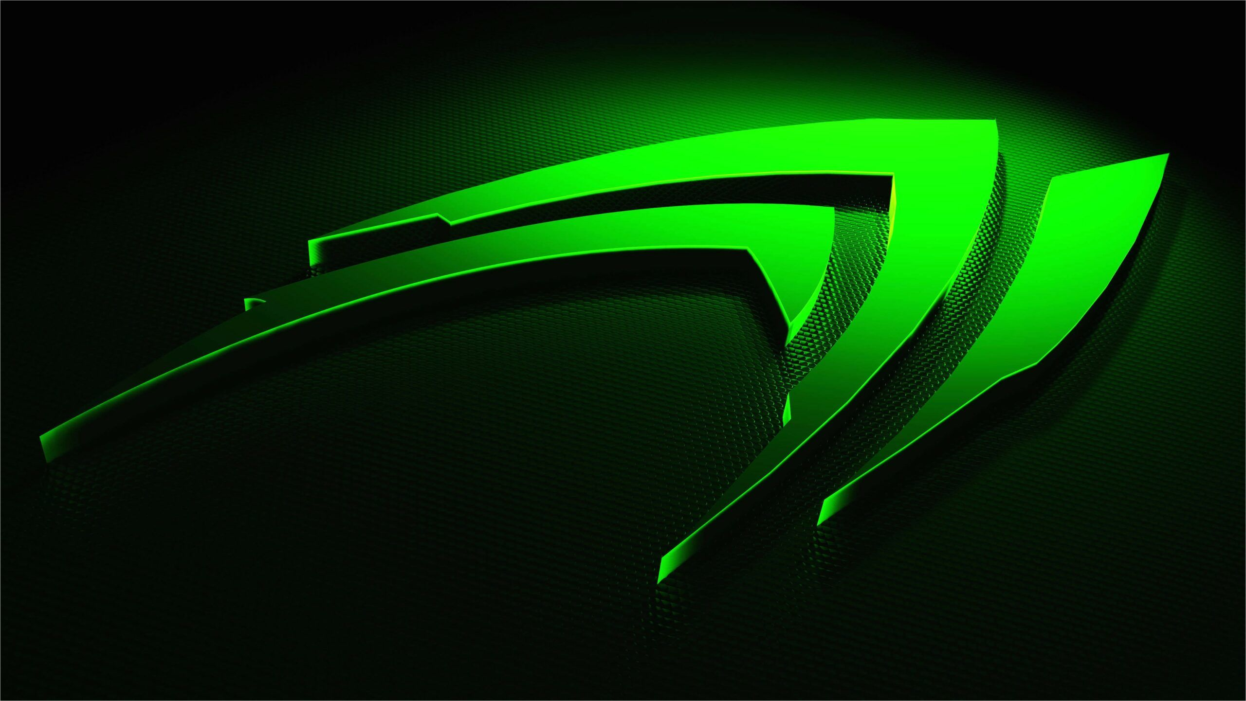 3 840 X 1440 Rgb 4k Wallpaper In 2020 Graphic Card Nvidia Hd Cool Wallpapers