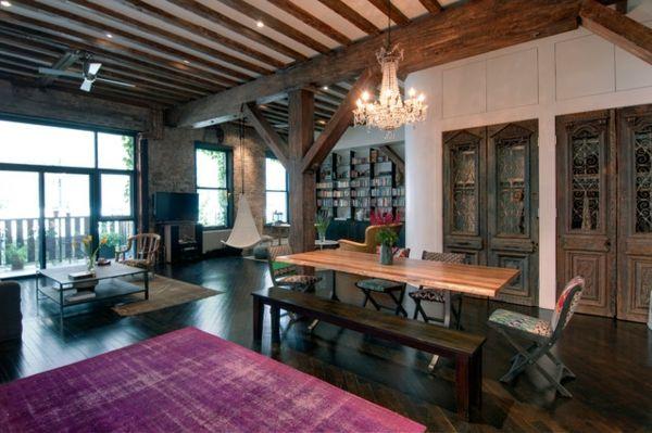 Neue Tendenz: tolle Teppiche, welche man unbedingt haben will! - http://wohnideenn.de/bodenbelag-fliesen/07/tolle-teppiche.html  #BodenbelagFliesen