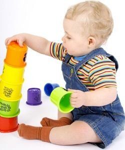Holiday Guide Best Toys For Babies 9 Months 1 Year Old Baby Toys New Baby Products Cool Toys