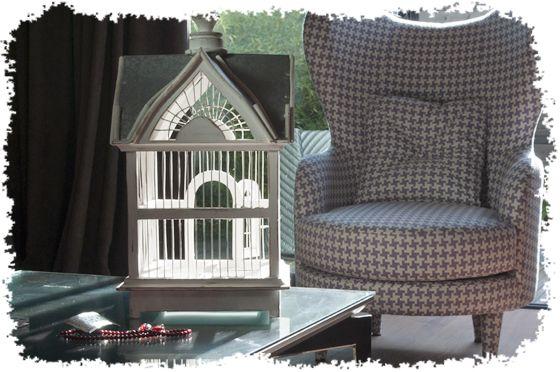 la mare aux oiseaux h tel spa pr s de st nazaire travel pinterest. Black Bedroom Furniture Sets. Home Design Ideas