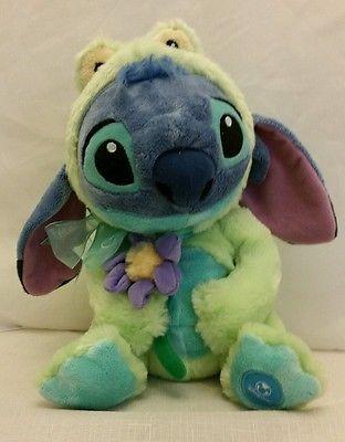 1bf03fbe76c Disney Store Easter Stitch 12