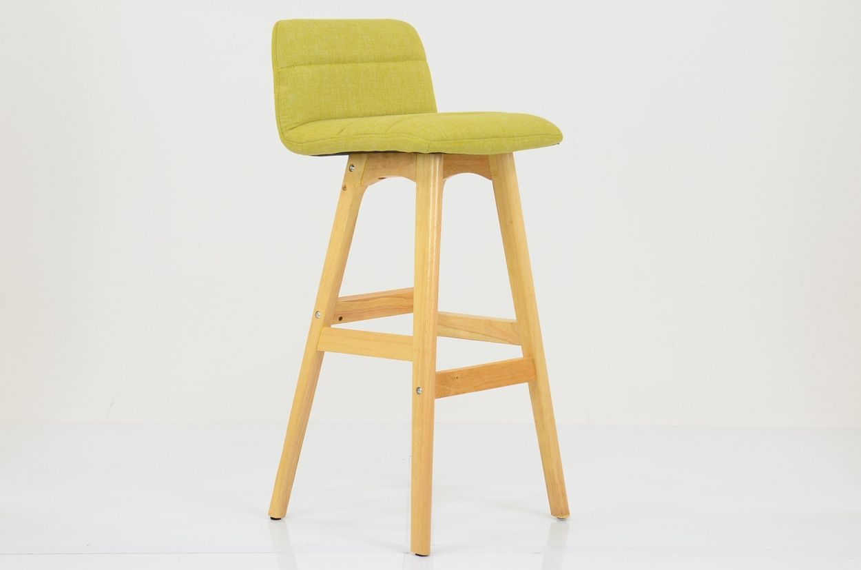 Lakeland Furniture Bar Stools Best Cheap Modern Furniture Check More At Http Searchfororangecountyhomes Com Lakeland Furniture Bar Stools
