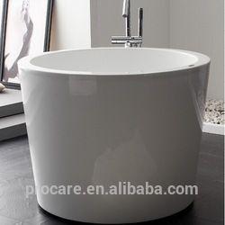Source Japanese Bathtub X2f Small Bathtub Sizes 1200mm X2f Round