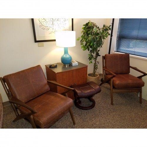 Amazing Soto Chair Nats House Chair Accent Chairs Recliner Inzonedesignstudio Interior Chair Design Inzonedesignstudiocom