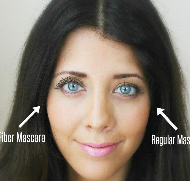The Magical Mascara | The Girl In The Yellow Dress http://thegirlintheyellowdress.com/the-magical-mascara/