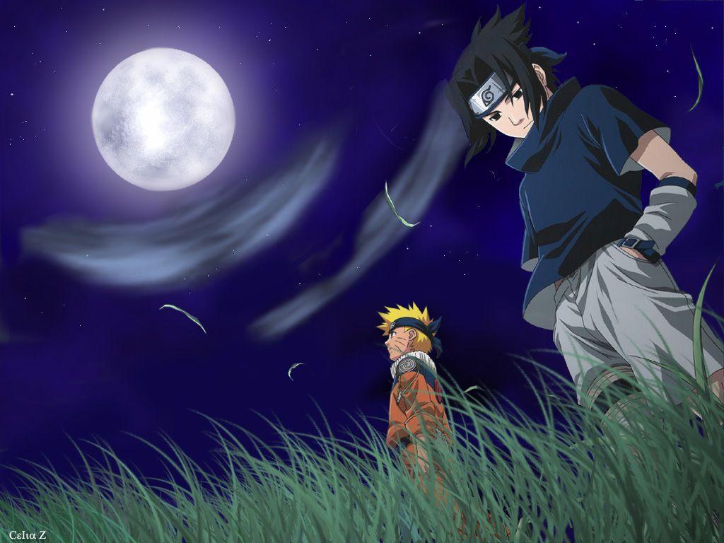 Naruto And Sasuke Kids Wallpapers Top Free Naruto And Sasuke Kids Backgrounds Wallpaperaccess Naruto And Sasuke Wallpaper Naruto And Sasuke Naruto