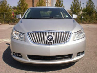 2010 Buick Lacrosse Cxl 21 995 This 2010 Lacrosse Has Heated Seats Bluetooth Dual Climate Controls Buick Is No Lo Buick Lacrosse Used Cars Old Things