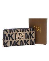 85371504f37f4c MICHAEL Michael Kors Jet Set Small Travel Dome Crossbody Bag ($168) ? liked  on Polyvore featuring bags, handbags, shoulder bags, pearl gray, crossbody  purse ...