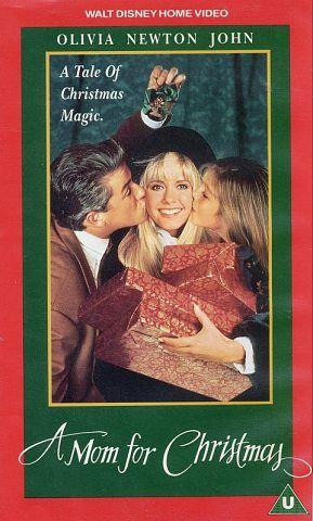A Mom For Christmas.Pin Pa Christmas Movies I Love