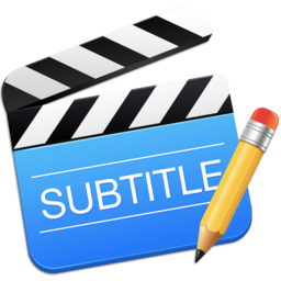 subtitle edit free download for mac