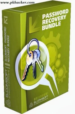 advanced rar password recovery 1.53 serial key