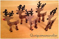 Noël est la parfaite occasion pour laisser libre cours à son imagination et créer des petites décorations. Celle-ci a été fait à 4 mains. Les miennes ainsi que celles de mon fils de 4 ans. Je l'ai voulu volontairement simple car je ne suis pas experte...