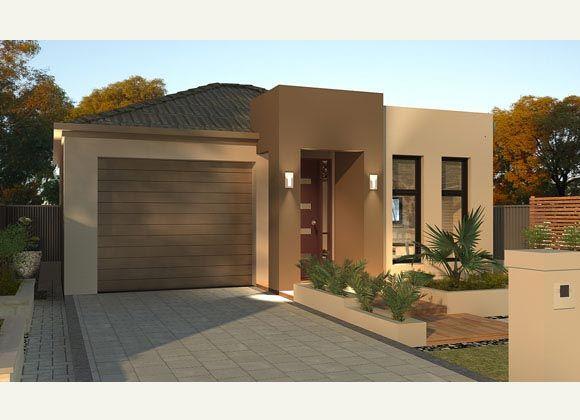 Sekisui house australia home designs carlisle 155 metro for Buy house plans australia